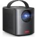 Anker PORTABLE PROJECTOR MARS 2 PRO PROJ videoproyector 500 lúmenes ANSI LED 720p (1280x720) Proyector portátil