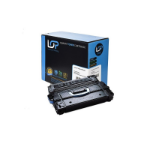 Click, Save & Print Remanufactured HP C8543X MICR Toner Cartridge