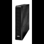 APC SRT72BP UPS battery Plombierte Bleisäure (VRLA) 72 V