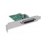 Manhattan 152099 Internal Parallel interface cards/adapter