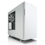 Fractal Design Define R5 White computer case