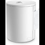 HP Engage One Prime White Receipt Printer Direct thermal POS printer Wireless