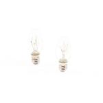 SMJ INLSBC metal-halide bulb