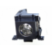 V7 Projector Lamp for selected projectors by EIKI, DONGWON, SANYO