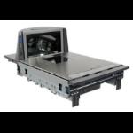 Datalogic Magellan 8400 Built-in Grey,Silver