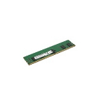 Lenovo 4X70P98201 memory module 8 GB DDR4 2666 MHz ECC