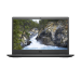 DELL Vostro 3501 Notebook Black 39.6 cm (15.6