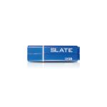 Patriot Memory Slate 32GB USB flash drive USB Type-A 3.2 Gen 1 (3.1 Gen 1) Blue