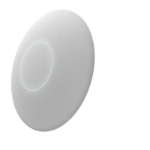 Ubiquiti Networks FabricSkin WLAN access point cover cap