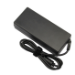 Lenovo 40Y7696 Indoor 65W Black power adapter/inverter