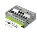 CUSTOM KPM216HIII Thermal POS printer 203 x 203 DPI Wired 915AS050100700