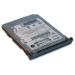 "Origin Storage 500GB 2.5"" SATA 3Gb/s 5.4K"
