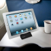 Kensington Chaise™ Universal Tablet Stand