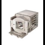 MicroLamp ML12429 190W projector lamp