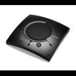 ClearOne Chat 150 Universal USB 2.0 Black,Silver speakerphone