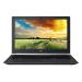 "Acer Aspire V Nitro VN7-591G-78QH 2.6GHz i7-4720HQ 15.6"" 3840 x 2160pixels Black"