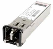 SFP - OC3/STM1  CWDM, 1510 nm, EXT