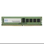 DELL 8GB DDR4-2133 8GB DDR4 2133MHz ECC memory module