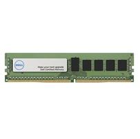 DELL 8GB DDR4-2133