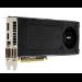 MSI N670GTX-PM2D2GD5/OC graphics card
