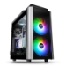 Thermaltake Level 20 GT ARGB Full-Tower Black,Silver