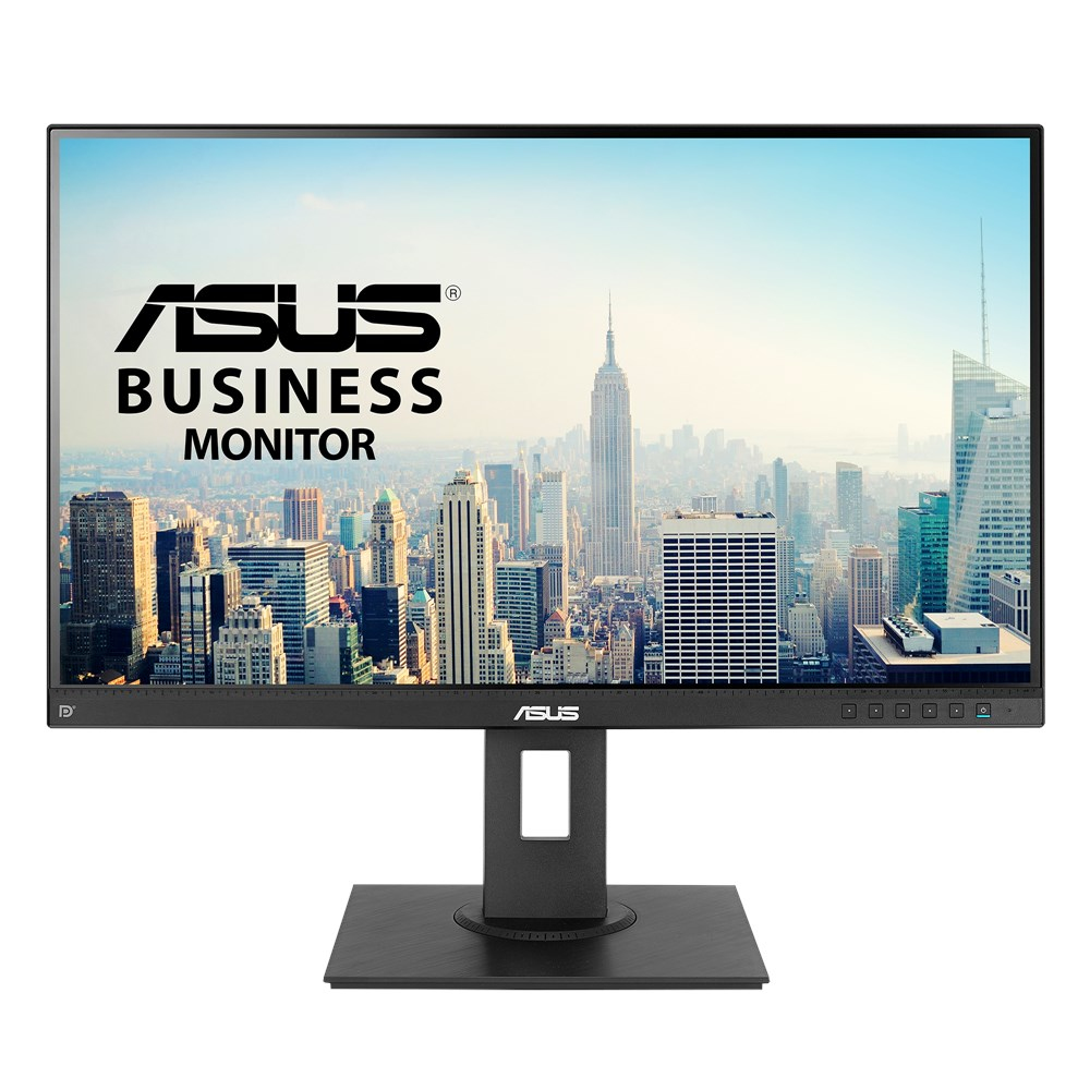 ASUS BE279CLB computer monitor 68.6 cm (27