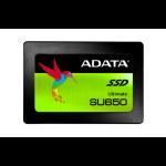 ADATA Ultimate SU650 Serial ATA III