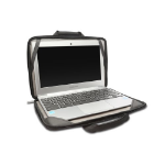 Kensington K62843US notebook case