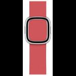 Apple MTQQ2ZM/A Pink Leather