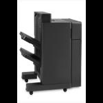HP CZ995A output stacker 3000 sheets
