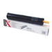 Xerox 006R00910 Toner black, 9K pages