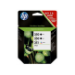 HP 350/350/351 Inkjet Print Cartridges 3-Pack