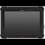 """Honeywell RT10A 4G LTE-TDD & LTE-FDD 32 GB 25.6 cm (10.1"""") Qualcomm Snapdragon 4 GB Wi-Fi 5 (802.11ac) Black"""