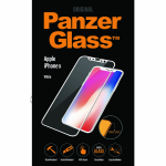 PanzerGlass 2624 iPhone X Clear screen protector 1pc(s) screen protector