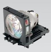 Hitachi DT00841 projection lamp