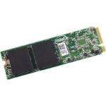 Intel Pro 6000p 128GB 128GB M.2 PCI Express 3.0