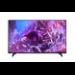 "Philips Studio 65HFL2899S/12 hospitality TV 165.1 cm (65"") 4K Ultra HD 350 cd/m² Black 16 W A++"