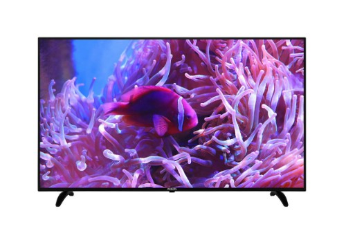 Philips Studio 65HFL2899S/12 hospitality TV 165.1 cm (65