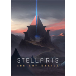Paradox Interactive Stellaris: Ancient Relics Story Pack Video game downloadable content (DLC) PC/Mac/Linux