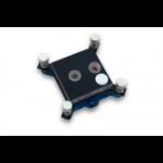 EK Water Blocks EK-Supremacy MX Processor liquid cooling