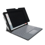 Kensington 626448 Tablets Frameless display privacy filter