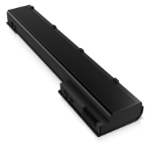 HP VH08XL Long Life Notebook Battery QK641AA