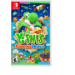 Nintendo Yoshi's Crafted World, Switch Basic Nintendo Switch