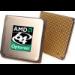 HP AMD Opteron Dual-core 2216 HE 2.4GHz Upgrade