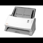 Plustek SmartOffice PS406U Business Card 600 x 600DPI A4