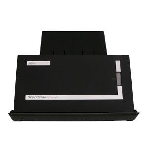 Fujitsu PA03586-E941 Scanner