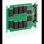 "Hewlett Packard Enterprise 653118-B21-RFB internal solid state drive 2.5"" 200 GB Serial ATA MLC"