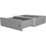 MooreCo 34443 office drawer unit