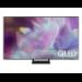 """Samsung Series 6 QA75Q60AAWXXY TV 190.5 cm (75"""") 4K Ultra HD Smart TV Wi-Fi Black"""