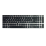 HP 686318-031 notebook spare part Keyboard